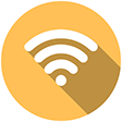 Fandis, sistemas de red